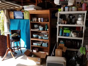 Bookcase for Sale in Madera, CA