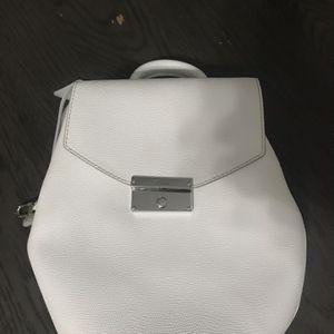 Tumi Mini Backpack for Sale in Lakeside, CA