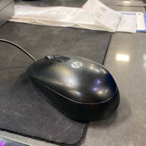 HP mouse for Sale in Sterling, VA