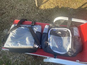 New bag pack cooler for Sale in Greensboro, NC