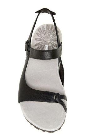 Patagonia 'poliknotty' sandal size 7 for Sale in Eustis, FL
