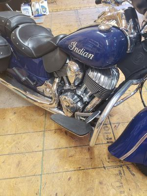 Indian Chief Classic for Sale in Hermitage, TN