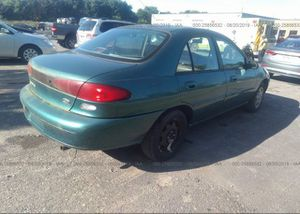 Need gone asap for Sale in Fresno, CA