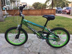"Avigo Incognito Pro18 Kids 18"" Bike for Sale in San Diego, CA"