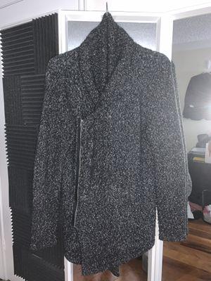 Cotton-blend Cardigan H&M Men (Medium) for Sale in Las Vegas, NV