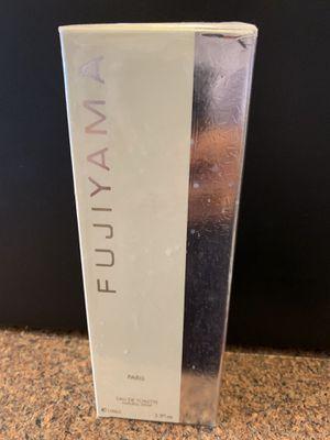 Fujiyama EDT for Sale in Issaquah, WA