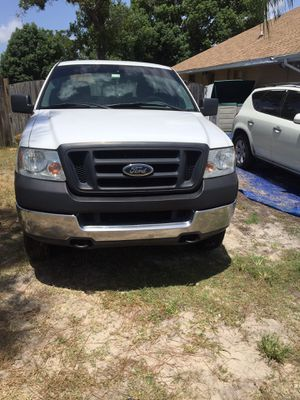 Ford F-150 $4200 Miles 182000 for Sale for sale  Staten Island, NY