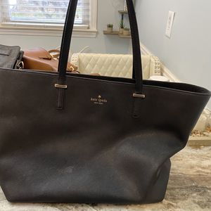 Kate Spade tote for Sale in White Plains, NY