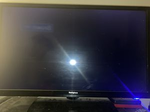 Flat Screen Tv for Sale in Essex, MD