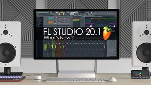FL Studio 20 Producers Edition for Sale in Houston, TX