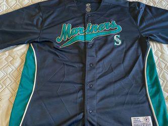 Seattle Mariners $10 for Sale in Edgewood,  WA