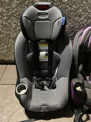 Carseat for Sale in South Gate, CA