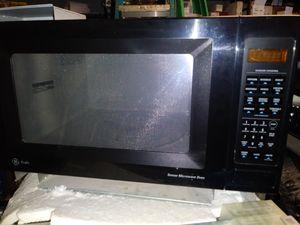 GE Profile Sensor Wall Monut Microwave for Sale in Boynton Beach, FL