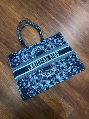 Tote bag for Sale in Atlanta, GA