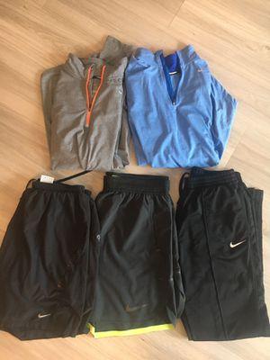 Men Nike Clothes for Sale in Sacramento, CA