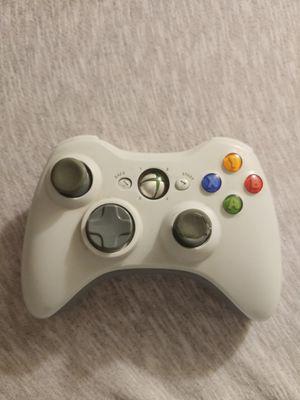 Xbox 360 controller **read description** for Sale in Anaheim, CA