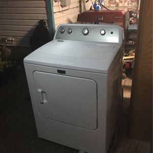 I'm Selling A Broken Dryer for Sale in Dallas, TX