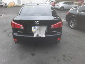 2010 Lexus 250i for Sale in Lancaster, PA