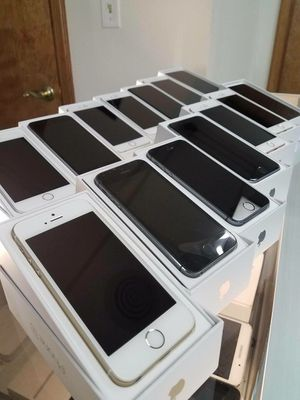 Iphones! for Sale in Gresham, OR