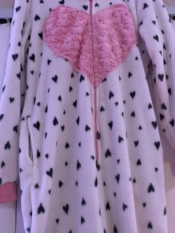 Pajama Owl Onesie 🦉 for Sale in Sacramento,  CA