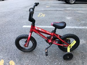 """Specialized Boys 12"""" bike for Sale in Acton, MA"""