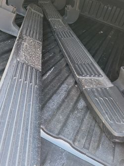 Running Boards for Sale in Renton,  WA