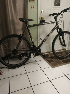 "Specialized Hardrock 26"" for Sale in Los Angeles, CA"