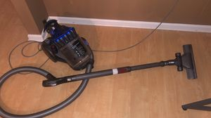 Dyson for Sale in Taylor, MI