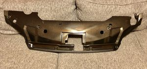 10-14 GT500 Radiator cover for Sale in Chicago, IL