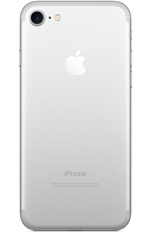 iPhone 7. 64 GB Unlocked for Sale in Brandon, MS