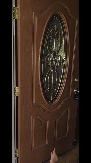 Door 36 x 80 for Sale in Haines City, FL