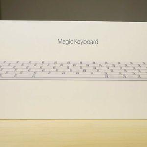 Apple Magic keyboard 2 for Sale in San Jose, CA
