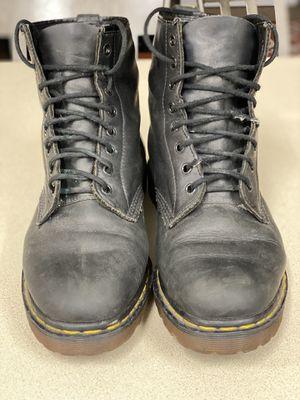 Doc Martens Boots for Sale in River Ridge, LA