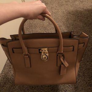 New Micheal Kors Bag for Sale in Las Vegas, NV