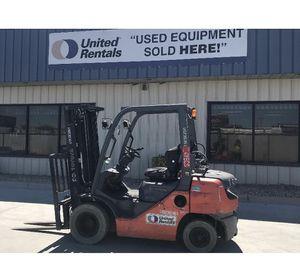 5k forklift for Sale in Escondido, CA