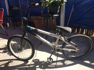 BMX Bike Frame for Sale in Las Vegas, NV
