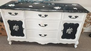 French Provincial Buffet for Sale in Burlington, NC