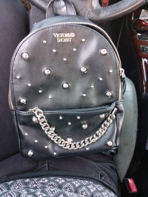 Vs backpack for Sale in Fresno, CA