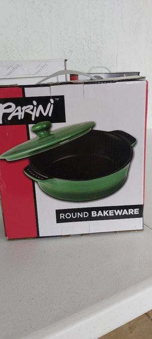 Bakeware for Sale in Miramar, FL