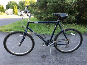 "Giant Upland bike 26"" for Sale in Mechanicsburg, PA"