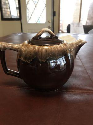 Teacup for Sale in Broken Arrow, OK