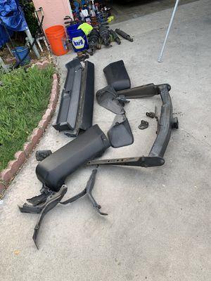 3rd gen 4runner parts for Sale in Hacienda Heights, CA