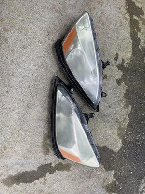 Honda Accord Headlight Housing (2003-2007) for Sale in Atlanta, GA