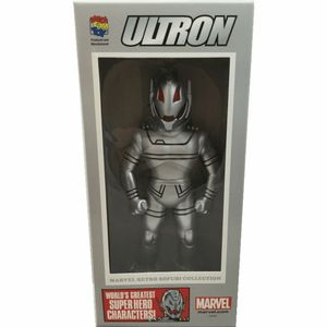 """MARVEL: """"Ultron"""" collectible action figure for Sale in Los Angeles, CA"""