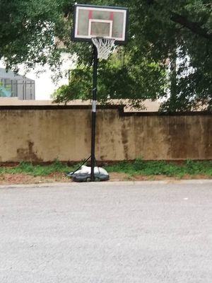 Basketball hoop for Sale in FL, US
