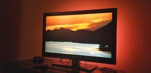 43 inch LG flatscreen for Sale in Little Rock, AR