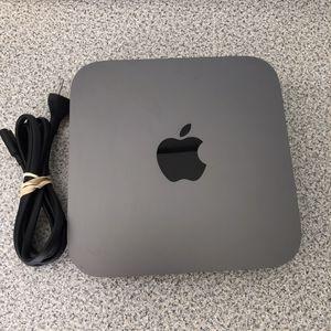 Apple Mac Mini Computer Pawn Shop Casa De Empeño for Sale in Vista, CA
