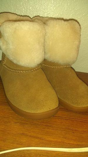 Children's UGG boots for Sale in Phoenix, AZ