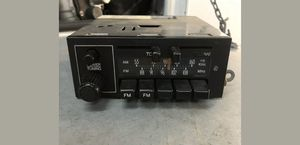 1975 Toyota Corolla OEM Car Stereo Radio Part # 86120-12120 Vintage!!!. Condition is Used. Tested and works perfectly for Sale in Orlando, FL