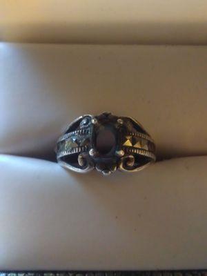 Women's ring for Sale in El Paso, TX